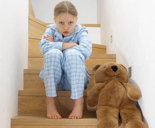 Mutismo selectivo en adultos